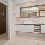 19 Pebble Beach Bathroom